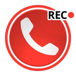 Call Recorder plus ACR