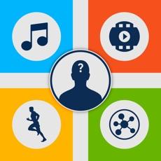 Activities of WOW Trivia – Play Quiz & Win