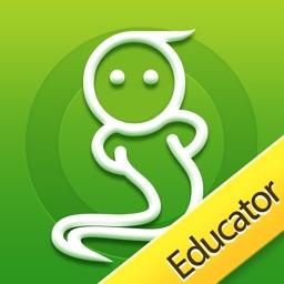 LearningGenie Educator APP