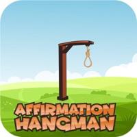 Codes for Affirmation Hangman Hack