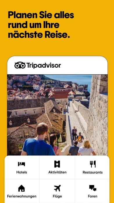 messages.download Tripadvisor Hotels Restaurants software