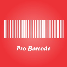 Pro Barcode