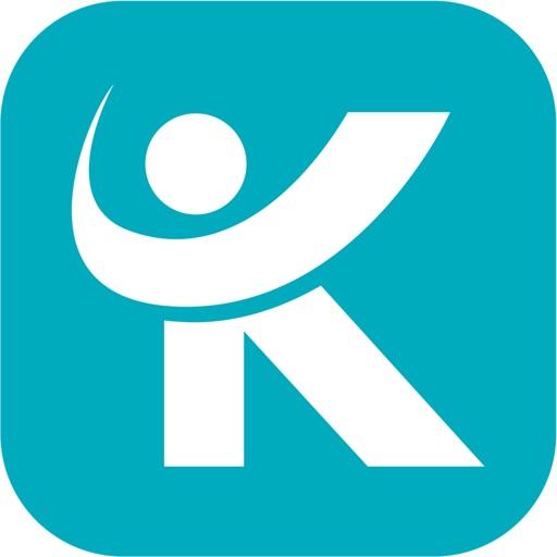 Korus.app
