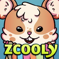 Codes for Zcooly: Fun edu games for kids Hack