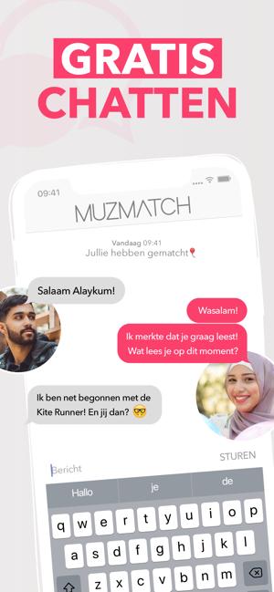 beste Indiase dating apps voor de iPhonedating agentschap Cyrano izle koreantürk
