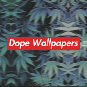 HD Dope Wallpapers icon