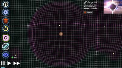 Planet Genesis 2 screenshot 11
