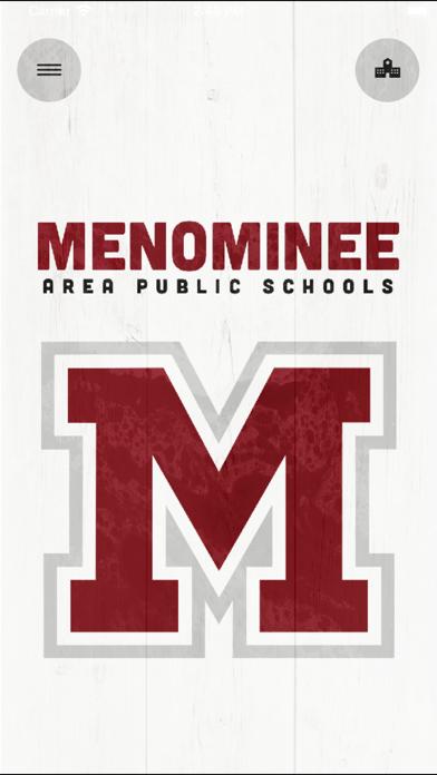点击获取Menominee Area Public Schools