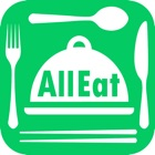 All Eat