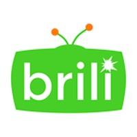 Codes for Brili Routines – Visual Timer Hack