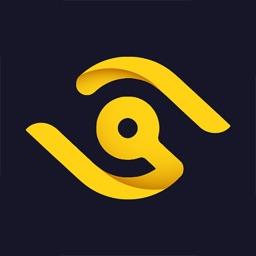 飞笛智投-股票入门、炒股分析软件