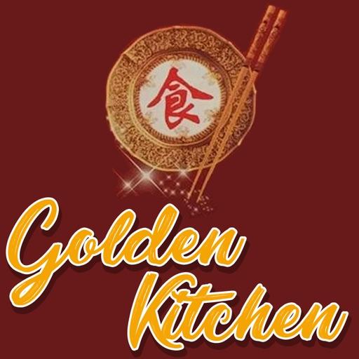 Golden Kitchen Manchester