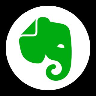 Evernote desktop download