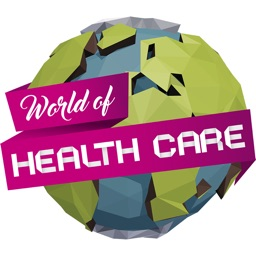 World of Health Care 2019