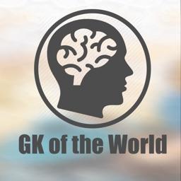 GK of the World - History GK