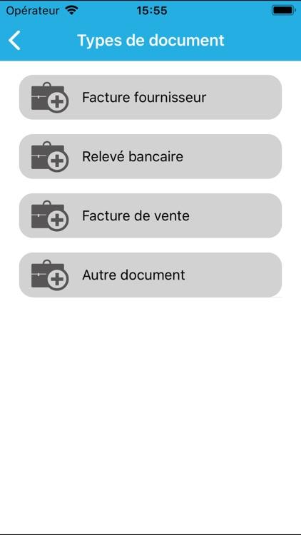 D.Bousquet screenshot-3