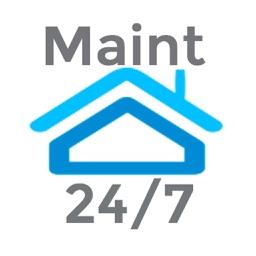 Maint247