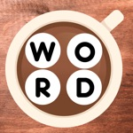 Word Cross Connect