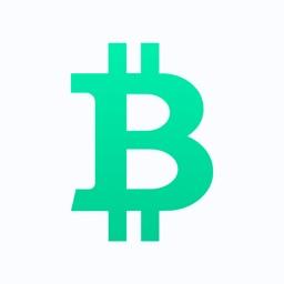 Bitcoin Wallet By Bitcoin.com