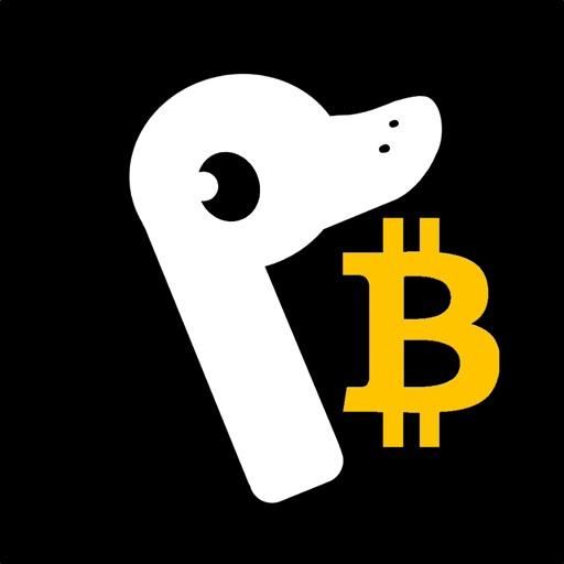 Platypus Crypto