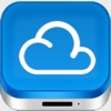 HooToo TripMate Plus - iPhoneアプリ