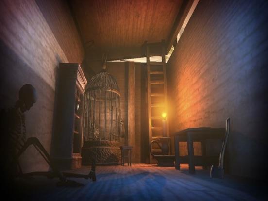 Скачать игру Побег из тюрьмы Глава 1