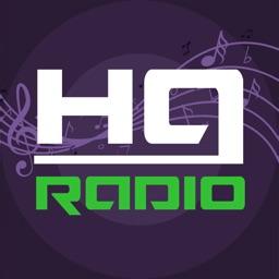 HQ Online Radio