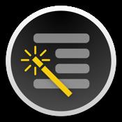 Xformat app review