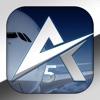 AirTycoon 5 iPhone / iPad