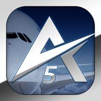 AirTycoon 5 hack generator image
