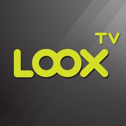 LOOX TV by DTV