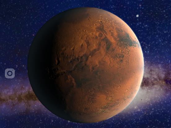 Planet Genesis 2 screenshot 7