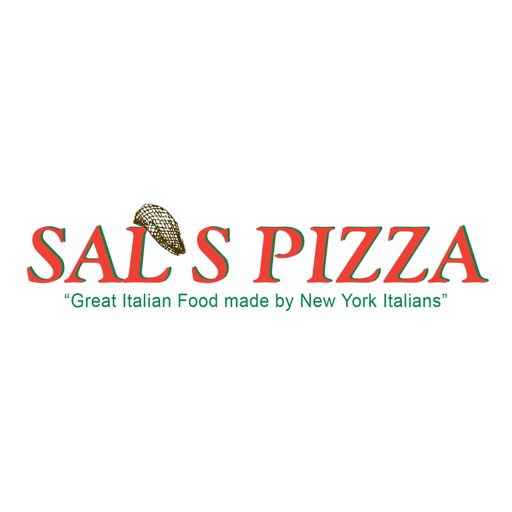 Sal's Pizza Henderson