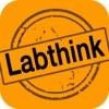 Labthink-UltTesting Technology