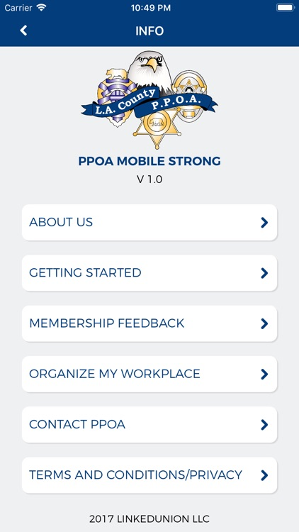 PPOA screenshot-2