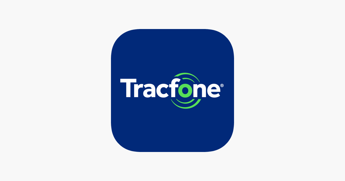 network changes for tracfone