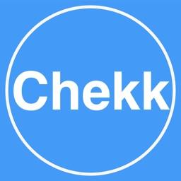 Chekk