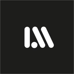 Nicher: AR Inventory Tracker