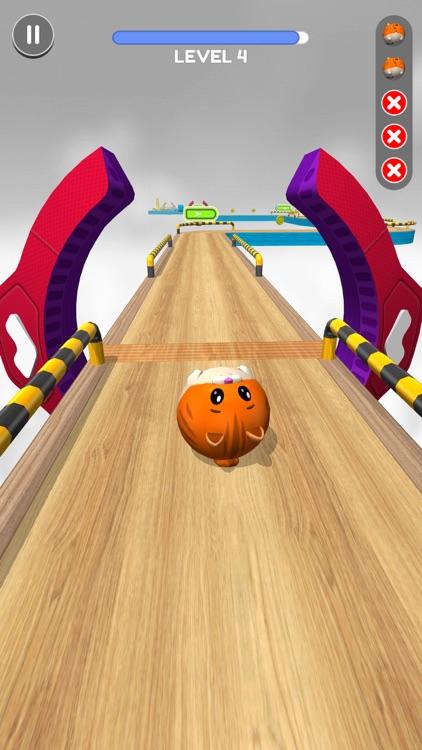 Going Balls screenshot-6