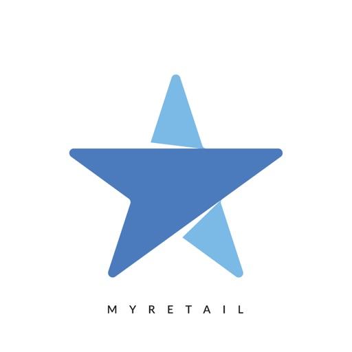 MyRetail - Global Premium