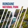 Rondane National Park Tourism - iPhoneアプリ