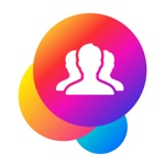 likes followers for X GIF Pro