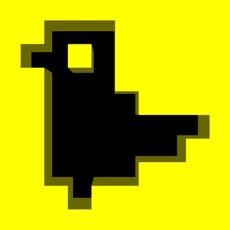 Activities of Pixel In