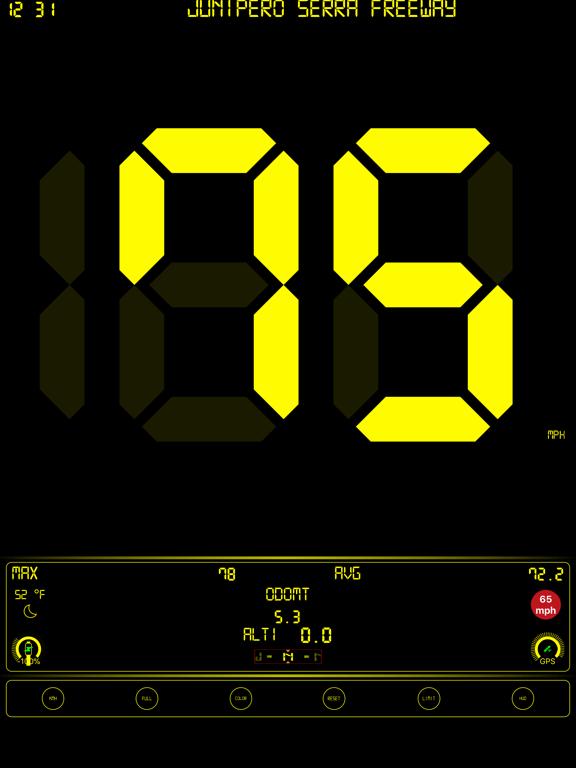 スピードメーター .のおすすめ画像2