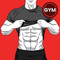 Fitness: Gym Workout Planner