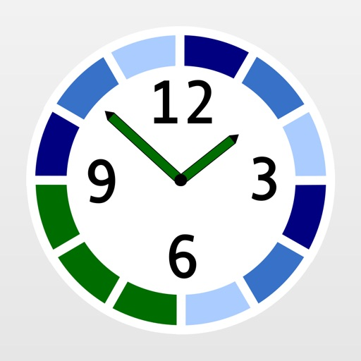 Actionis Time Tracking