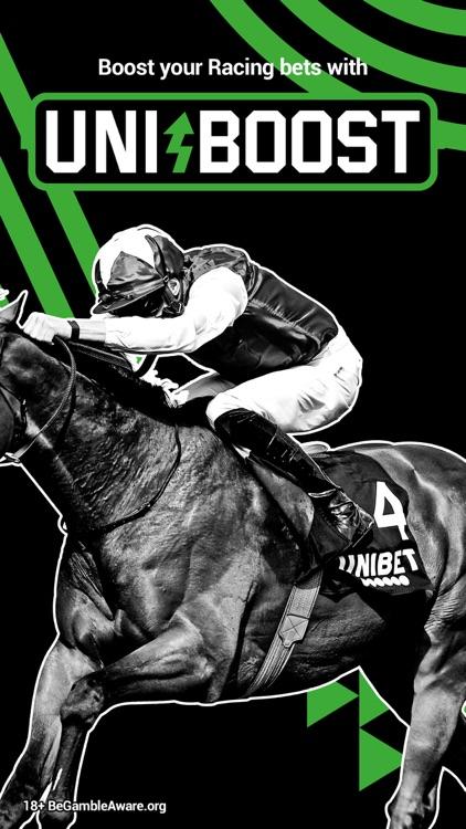 Unibet – Live Sports Betting screenshot-3