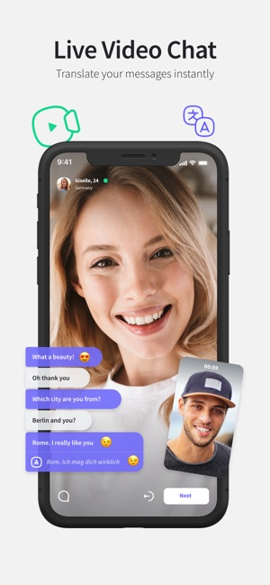 Waplog chat dating meet friend appreciation images