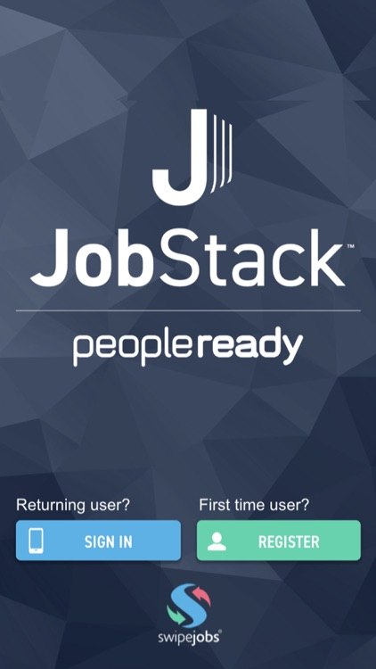 JobStack | Worker screenshot-0
