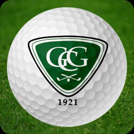 Glencoe Golf Club
